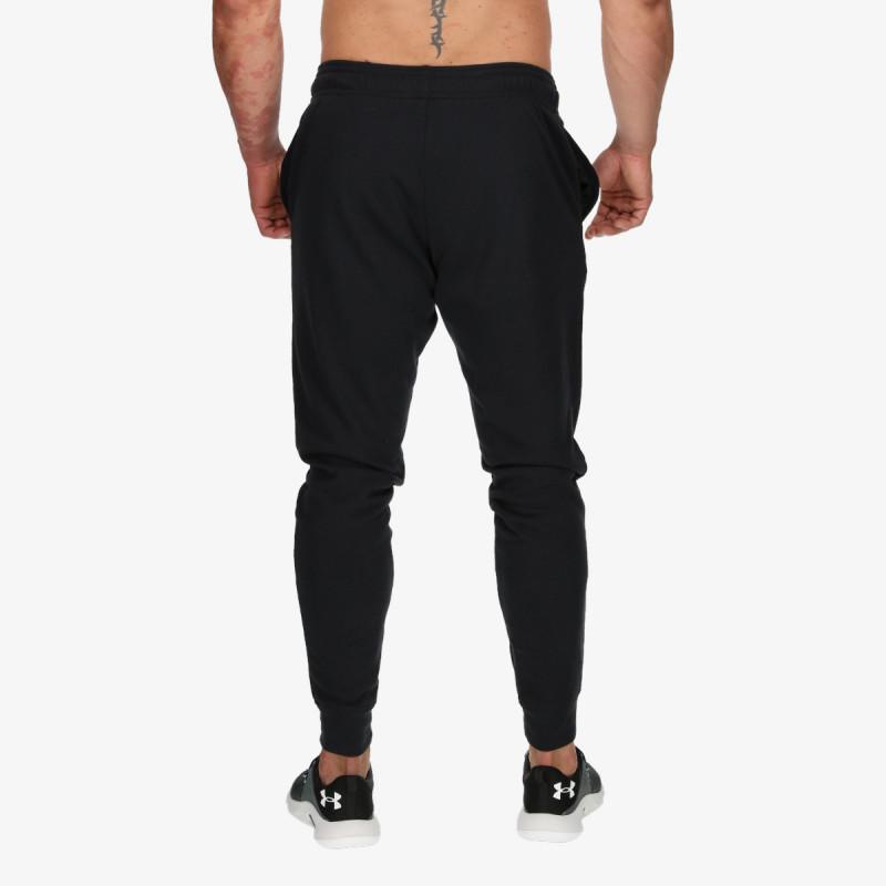 UNDER ARMOUR Pantaloni de trening UA RIVAL TERRY JOGGER