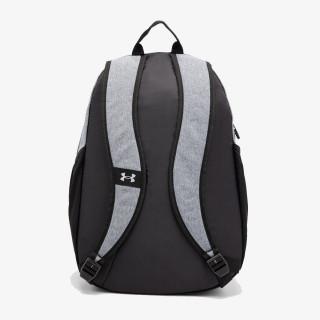 UNDER ARMOUR Rucsac UA Hustle Sport Backpack