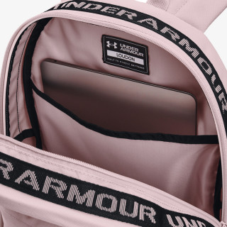 UNDER ARMOUR Rucsac UA Loudon Backpack
