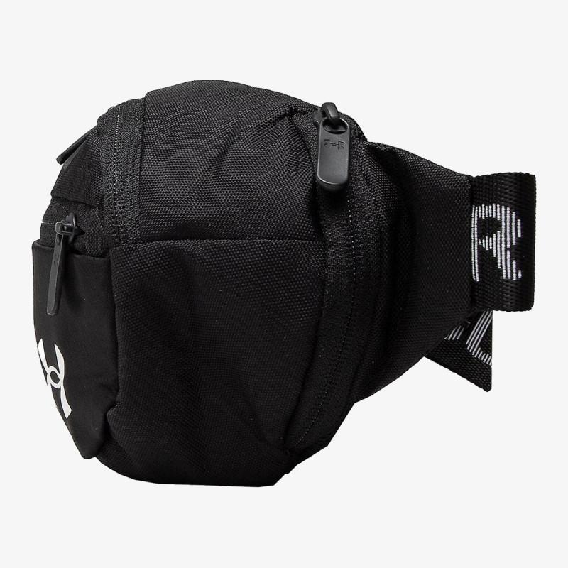 UNDER ARMOUR Geanta mica UA Flex Waist Bag