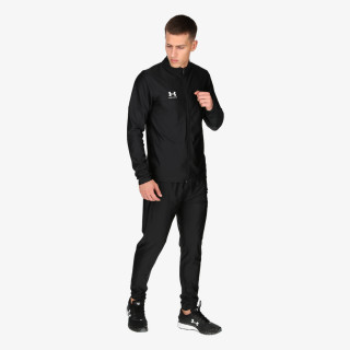 UNDER ARMOUR Trening Challenger Tracksuit