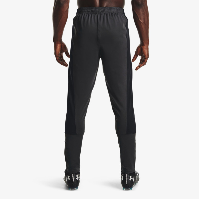 UNDER ARMOUR Pantaloni de trening Challenger Training Pant