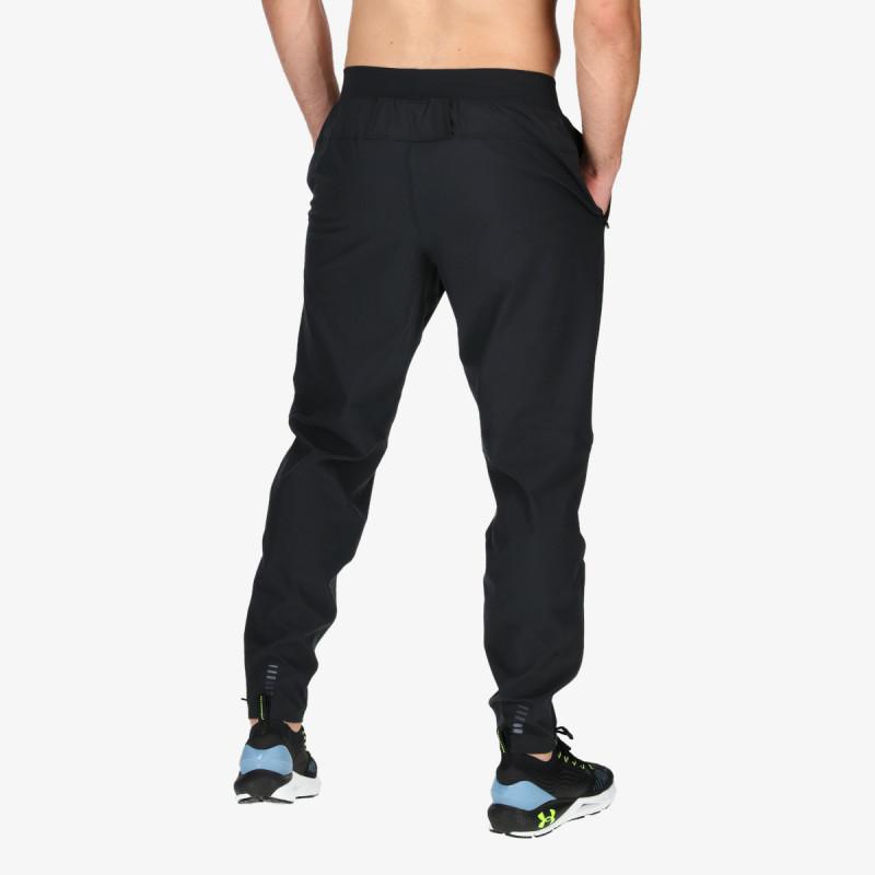 UNDER ARMOUR Pantaloni de trening UA OutRun the STORM Pant