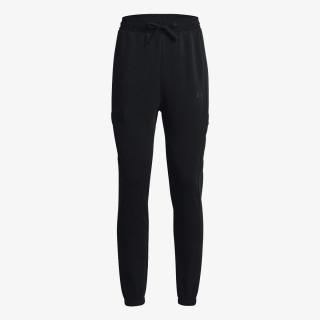 UNDER ARMOUR Pantaloni de trening UA Prjct Rock Fleece Pant