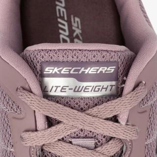 SKECHERS Pantofi sport SKECH-AIR DYNAMIGHT