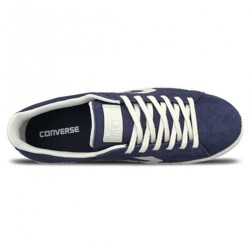 CONVERSE Pantofi sport PL 76
