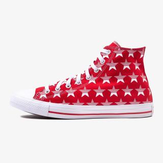 CONVERSE Pantofi sport CHUCK TAYLOR ALL STAR