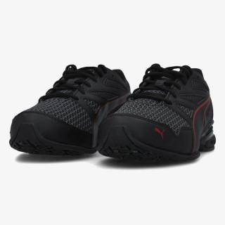 PUMA Pantofi sport PUMA TAZON MODERN D