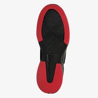 PUMA Pantofi sport PUMA RETALIATE