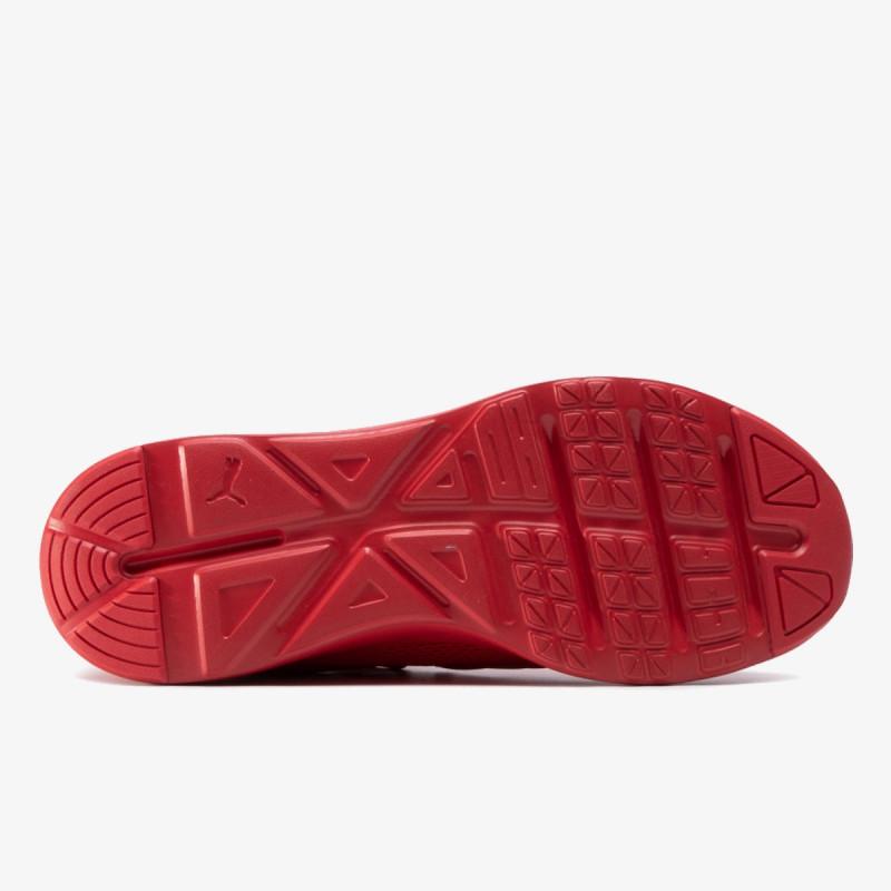 PUMA Pantofi sport PUMA ENZO 2