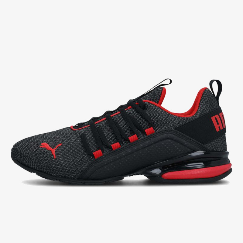 PUMA Pantofi sport PUMA AXELION LS
