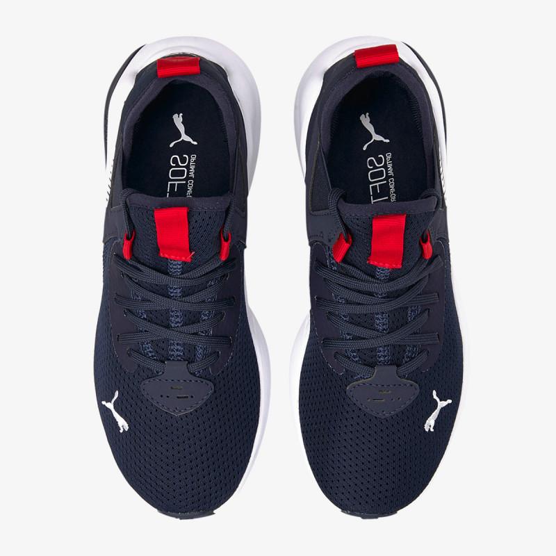 PUMA Pantofi sport PUMA CELL VIVE JR