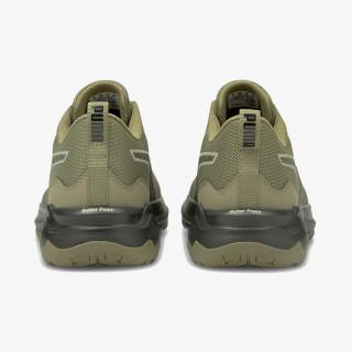 PUMA Pantofi sport PUMA BETTER FOAM XTERRA