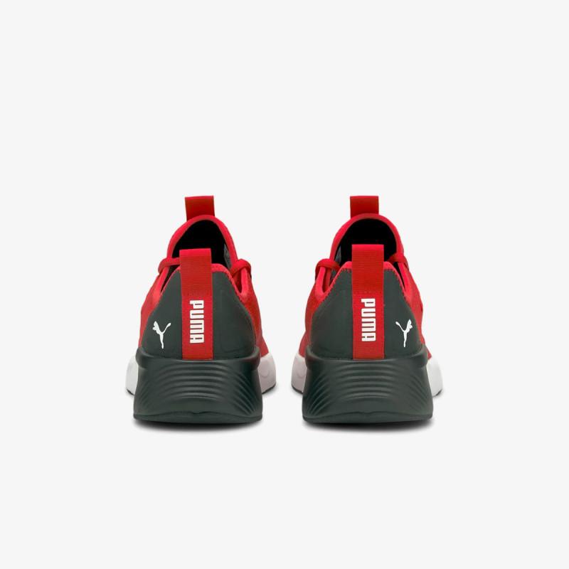 PUMA Pantofi sport PUMA RETALIATE BLOCK