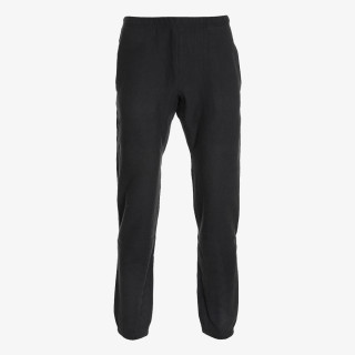 CHAMPION Pantaloni de trening Elastic Cuff Pants