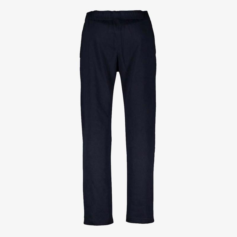 CHAMPION Pantaloni de trening STRAIGHT HEM PANTS