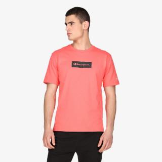 CHAMPION Tricou CREWNECK T-SHIRT