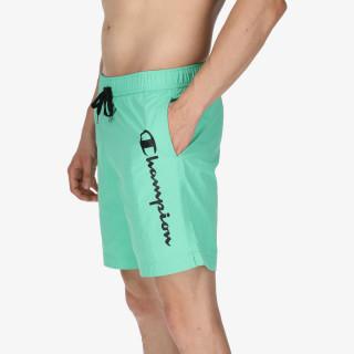 CHAMPION Pantaloni scurti BEACHSHORT