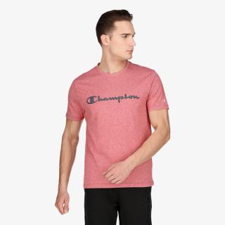 CHAMPION Tricou LOGO T-SHIRT