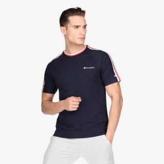 CHAMPION Tricou ROCHESTER INPIRED T-SHIRT
