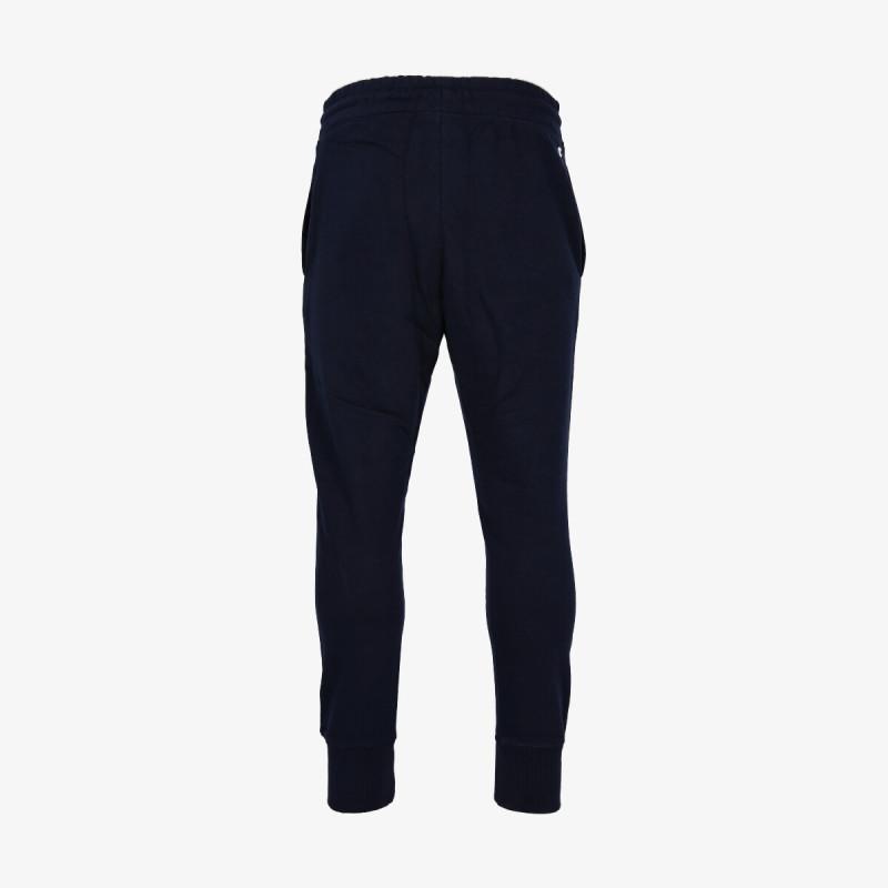 CHAMPION Pantaloni de trening ROCHESTER INPIRED RIB CUFF PANTS