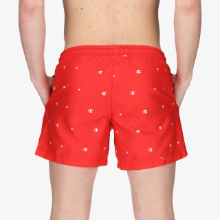 CHAMPION Pantaloni scurti ROCH INSP SWIM SHORTS 5