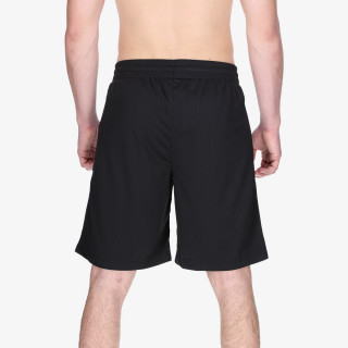 CHAMPION Pantaloni scurti BASKET PERFORMANCE SHORTS