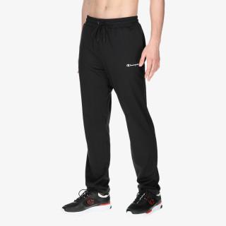CHAMPION Pantaloni de trening TRAINING OPEN PANTS