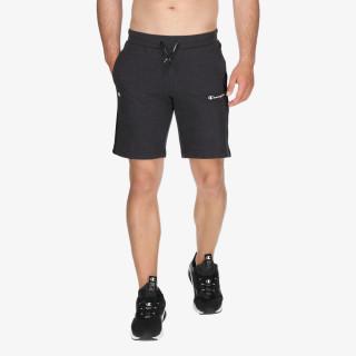 CHAMPION Pantaloni scurti TAPE SHORTS