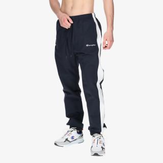 CHAMPION Pantaloni de trening MICROFIBER CUFF PANTS