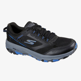 SKECHERS Pantofi sport GO RUN TRAIL ALTITUDE MARBLE ROCK
