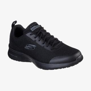 SKECHERS Pantofi sport SKECH-AIR DYNAMIGHT-WINLY