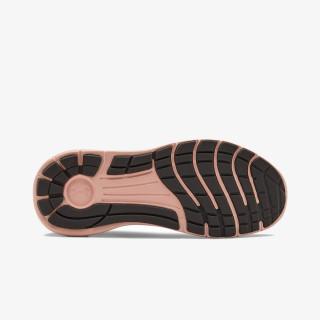 UNDER ARMOUR Pantofi sport UA W Remix 2.0