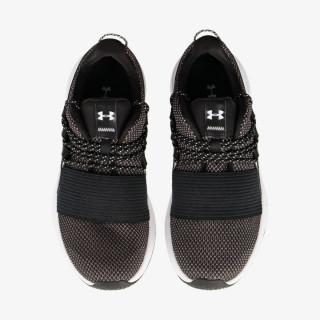 UNDER ARMOUR Pantofi sport UA W Charged Breathe LACE