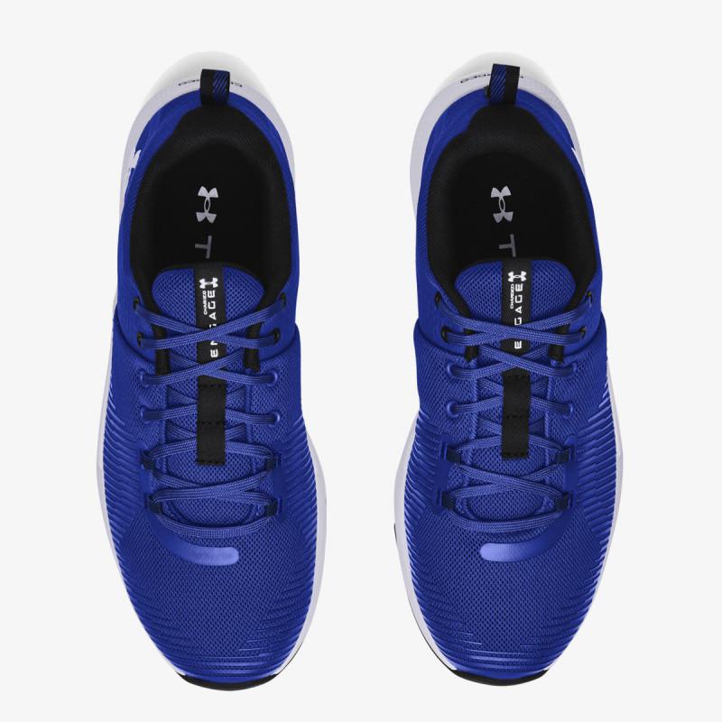 UNDER ARMOUR Pantofi sport UA Charged Engage