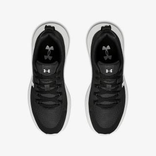 UNDER ARMOUR Pantofi sport UA Essential