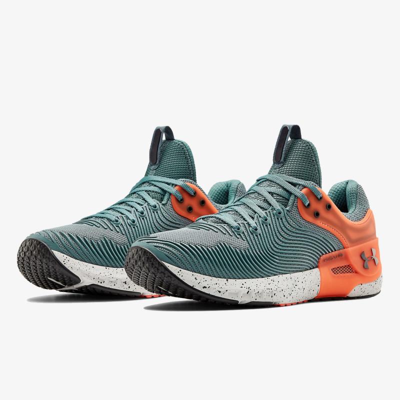 UNDER ARMOUR Pantofi sport UA HOVR Apex 2