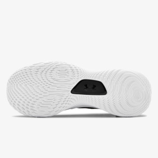 UNDER ARMOUR Pantofi sport CURRY 8