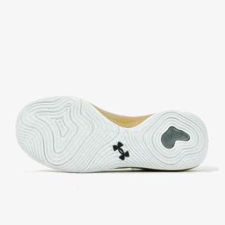 UNDER ARMOUR Pantofi sport UA Embiid 1