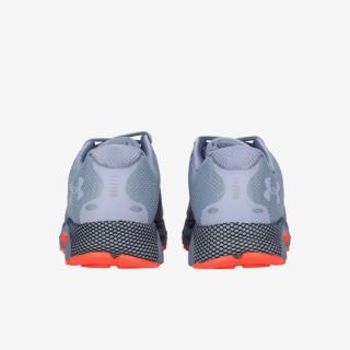 UNDER ARMOUR Pantofi sport UA HOVR Infinite 3