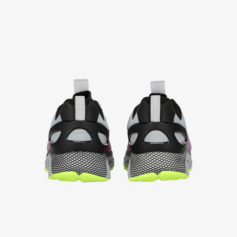 UNDER ARMOUR Pantofi sport UA HOVR Infinite Summit 2
