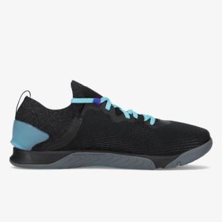 UNDER ARMOUR Pantofi sport UA TriBase Reign 3