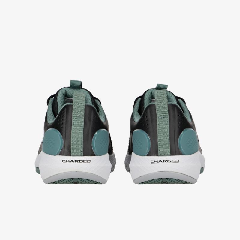 UNDER ARMOUR Pantofi sport UA Charged Commit TR 3
