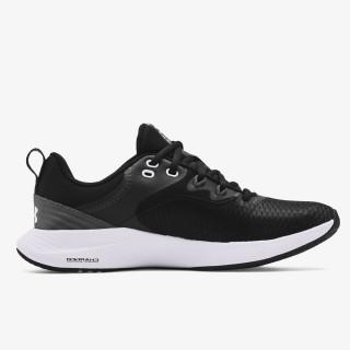 UNDER ARMOUR Pantofi sport UA W Charged Breathe TR 3