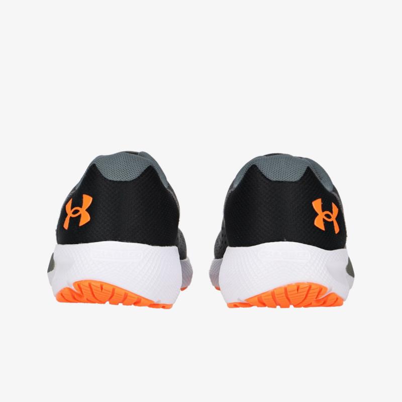 UNDER ARMOUR Pantofi sport UA Charged Pursuit 2 SE