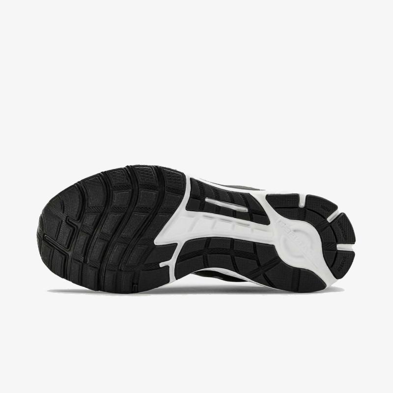 UNDER ARMOUR Pantofi sport UA W Charged Escape 3 Evo