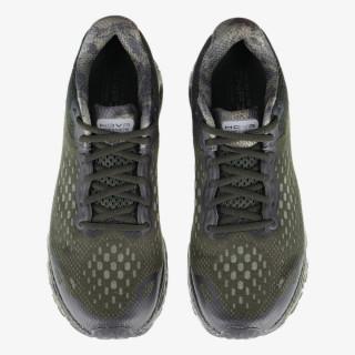UNDER ARMOUR Pantofi sport UA HOVR Infinite 3 Camo