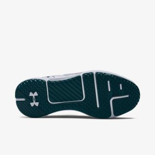 UNDER ARMOUR Pantofi sport UA W HOVR Rise 2 PRNT
