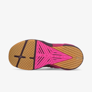 UNDER ARMOUR Pantofi sport UA W HOVR Apex 2 Gloss