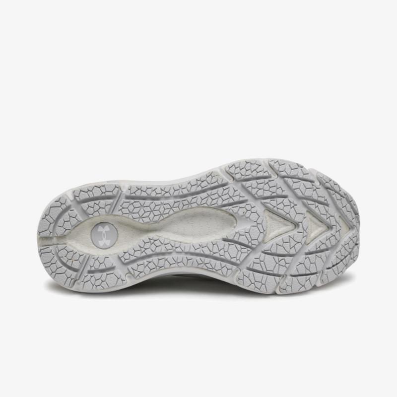 UNDER ARMOUR Pantofi sport UA W HOVR Phantom 2 INKNT